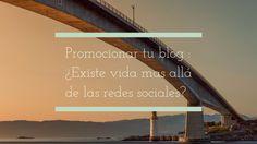 promocionar tu blog más allá de Facebook mola,  hay muchas plataformas que te pueden ayudar a dar difusión  #wordpress #blogger #blogging #blogs #diseño #web #blogsyle (scheduled via http://www.tailwindapp.com?utm_source=pinterest&utm_medium=twpin&utm_content=post143511329&utm_campaign=scheduler_attribution)