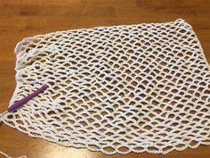 f:id:theakatsuki401:20180814104219j:image Purses And Bags, Crochet, Crafts, Manualidades, Ganchillo, Handmade Crafts, Crocheting, Craft, Arts And Crafts
