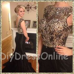 Home · DiyDressonline · Online Store Powered by Storenvy