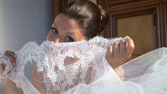 momenti di matrimoni