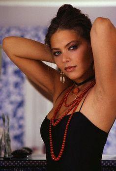 Picture of Ornella Muti