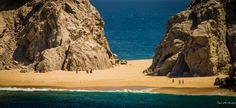 2014 - Mexico - Cabo San Lucas - Double Beach Cancun remains the No. 1 main location for UNITED STATE…