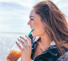 Ce se întâmplă în organismul tău dacă nu bei cafea o lună - Landia News Facial Treatment, Skin Treatments, How To Eat Less, How To Get, Dental Jewelry, One Sided Relationship, Birthday Deals, Fresh Roasted Coffee, How To Order Coffee