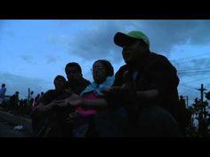 ¿Por qué se movilizan los maestros? CNTE por Canal de Imágenes En Rebeldía