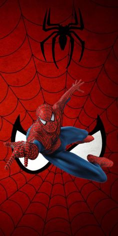 My Little Pony Poster, Spiderman, Superhero, Fictional Characters, Spider Man, Fantasy Characters, Amazing Spiderman