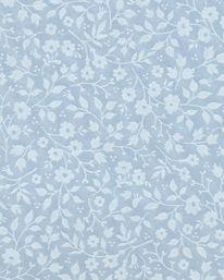 Tapet PiP Lovely Branches Blue från Pip Studio