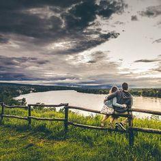 Tudtad, hogy Magyarország legnépszerűbb programkereső oldala Instagramon is jelen van? Kövess minket ott is! #szallas #fesztival #vasar #unnep #latnivalo #szabadido #kultura #csalad #gasztronomia #pihenes #mitcsinaljak #magyarorsza Mountains, Nature, Sports, Travel, Instagram, Hs Sports, Naturaleza, Viajes, Destinations