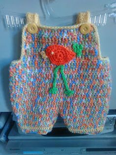 inekedcblog: Tutorial babybroekje 3 maanden Baby Born, Crochet For Kids, Children, Boys, Crocheting, Caps Hats, Amigurumi, Young Children, Baby Boys