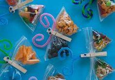 kid school lunch ideas - Google Search