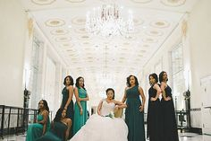 Danielle Real Photography_Washington D.C._Real_Wedding_Favored_by_Yodit__62