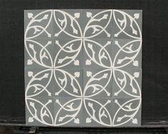 Orbiz-F26 portugese tegels,cementtegels