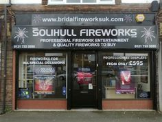 It  is one of the busiest night of the fire and recluse service as thousands of peoples celebrate Bonfire Night. Our Bonfire fireworks are a vastly experience professional display company and our team of experts look forward to meeting you very soon.