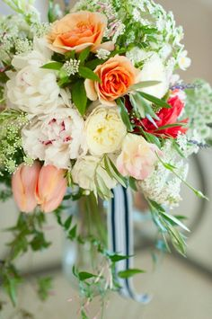 Park Winters, Elegant, coral, blush, blue, peach, Sacramento wedding, wedding planner