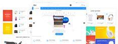 iBid - ModelTheme Page Layout, Wordpress Theme, Auction, Layout, Wordpress Template