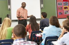 New Jersey School to Educate Kids on Social Media #SocialMedia #Facebook #Twitter #InternetSafety #SocialMediaSafety
