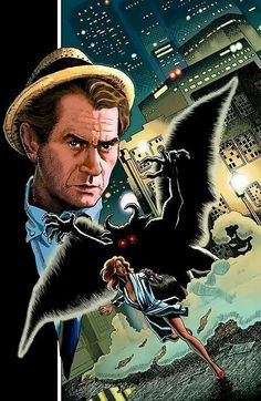 5/10/14  7:29a  ''Kolchak: The Night Stalker''  1974-1975 ABC Series