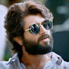 Actor Picture, Actor Photo, Allu Arjun Hairstyle, Mahesh Babu Wallpapers, Telugu Hero, Allu Arjun Images, Most Handsome Actors, Vijay Actor, Indian Photoshoot