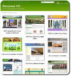 web_centros.png
