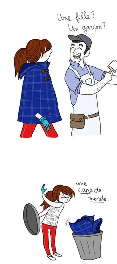 Cape Troll Face, Funny Drawings, Everything Funny, Woman Illustration, Lol, Fun Comics, Illustrations, Funny Me, Have Fun