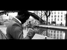 Fababy - Maintenant - YouTube