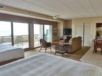Award Winning New Jersey Shore Luxury Hotels And Resorts