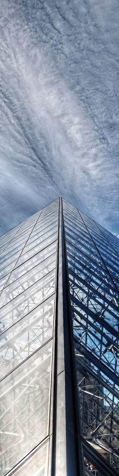 ♥ Louvre   Exhibition: Cropped for Pinterest - Trey Ratcliff   Stuck In Customs   HDR Photography Portfolio