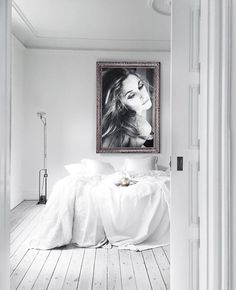Dreammy