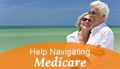 Best Medicare Plans in North Carolina – NC Medicare Help #Medicare #NCMedicare #MedicareNorthCarolina
