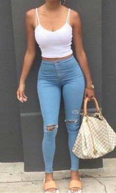 Find More at => http://feedproxy.google.com/~r/amazingoutfits/~3/Nnw6DBF7O4I/AmazingOutfits.page