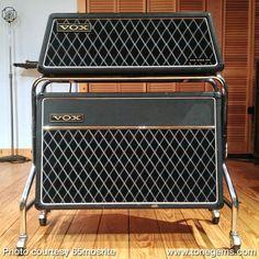Guitar Rig, Guitar Shop, Guitar Pedals, Music Guitar, Cool Guitar, Valve Amplifier, Best Guitar Players, Audio Sound, Fender Telecaster