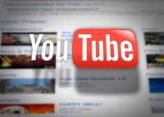 YouTube opens up live streaming to all verified accounts Accounts in good standing with the video-sharing site can now begin live video stre...