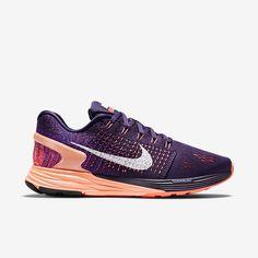 cheap for discount f6527 51080 Nike LunarGlide 7 Women s Running Shoe. Nike Store Nike Store, Running  Shoes Nike,