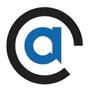 aimClear Blog