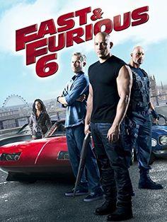schöne Autos :) Fast & Furious 6 Amazon Instant Video ~ Luke Evans, http://www.amazon.de/dp/B00I8VZOZO/ref=cm_sw_r_pi_dp_scn6ub1FY56S4