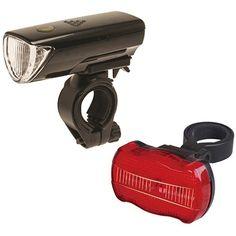 Shimano Bisiklet Işık Seti 35,99 TL ve ücretsiz kargo ile n11.com'da! Shimano Aim Bisiklet Aksesuarları fiyatı Bisiklet