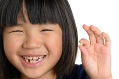 Pediatric Dentistry to Orthodontic Treatment: Caring For Your Child's Teeth