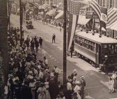 1915 Rockford,Il