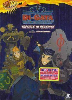 Di-Gata Defenders Trouble in P (Bilingual) Universal Studios Home Entertainment http://www.amazon.ca/dp/B001CQS7BU/ref=cm_sw_r_pi_dp_Lh81ub1KD3VZN