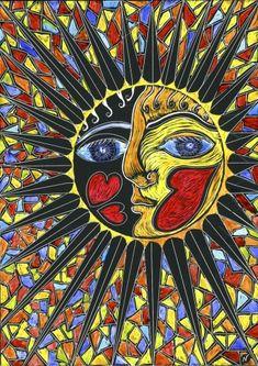 _2F_images_2F_origs_2F_1892_2F_mosaic_sun_face_mandala.jpg 350×495 pixels