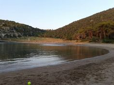 Milokopi Loutraki River, Places, Outdoor, Food, Outdoors, Meal, Eten, Rivers, Hoods