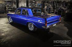 EH 1964 cool cars Car Pics, Car Pictures, Holden Australia, Aussie Muscle Cars, Australian Cars, Old School Cars, Car Stuff, Hot Cars, Custom Cars