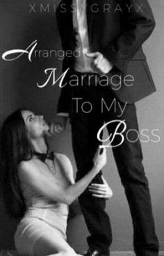 Perfect book version is available in all national bookstore nationdwide. Wattpad Romance, Romance Novels, Wattpad Books, Free Reading, Billionaire, Reading Online, Erotic, Boss, Cover