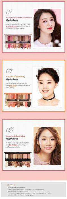 Korean Natural Eyebrow Tutorial by Liah Yoo - Korean Makeup Makeup Tips, Beauty Makeup, Hair Makeup, Drugstore Beauty, Korean Eye Makeup, Asian Makeup, Etude House, Natural Eyebrow Tutorial, Romantic Makeup
