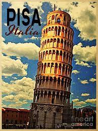 italian posters vintage - Buscar con Google  http://www.amazon.com/La-TAVOLA-Adventures-Misadventures-American/dp/1463618123