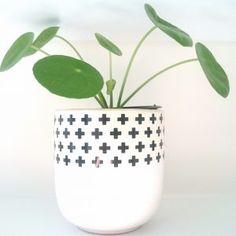 Een pruimenboom snoeien - Groene Passies Verbena, Most Beautiful Pictures, Planting Flowers, Grass, Planter Pots, Flora, Plants, Health, Decor
