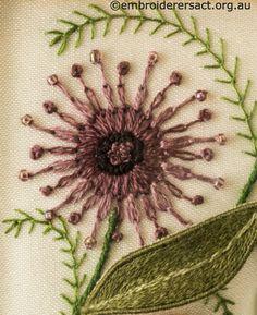 Pinwheel-Flower-from-Jane-Nicholas-Mirror-2-stitched-by-Lorna-Loveland