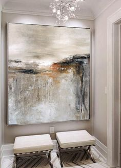 Large Contemporary Art,Beige Painting,Brown Painting,Painting On Canvas,Abstract Wall Art Contemporary Abstract Art, Abstract Wall Art, Painting Abstract, Painting Art, Abstract Portrait, Modern Contemporary, Water Abstract, Sculpture Painting, Gouache Painting