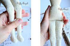 Предлагаем Вам авторский мастер-класс по созданию трогательной куколки Тильды от…