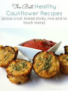 the-secret-life-of-cauliflower