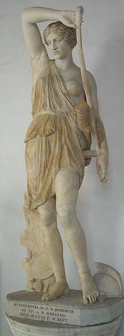 ancient greek clothing - Google Search Ancient Greek Costumes, Ancient Greek Clothing, Egypt Culture, Fashion History, Medieval, Roman, Artworks, Google Search, Art
